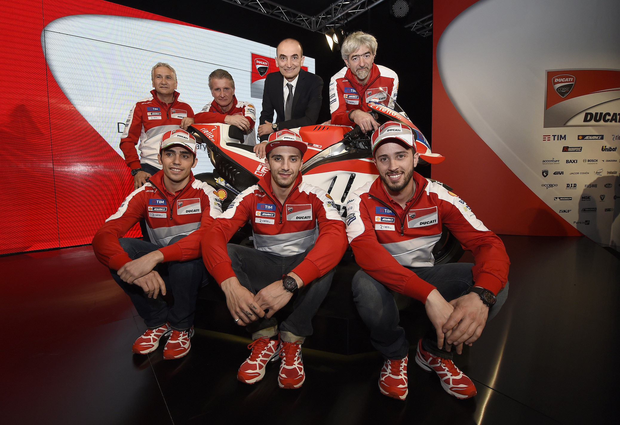 GIVI+-+NEW+SPONSOR+OF+THE+DUCATI+TEAM+AT+THE+MOTOGP%21