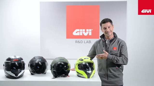 NEUES+GIVI+TUTORIAL+VIDEO