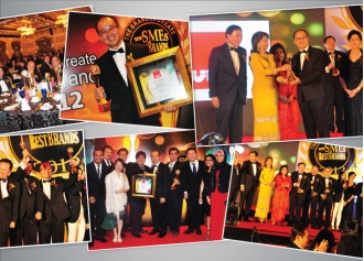 THE+BRANDLAUREATE+SMEs+BESTBRANDS+AWARDS%2712
