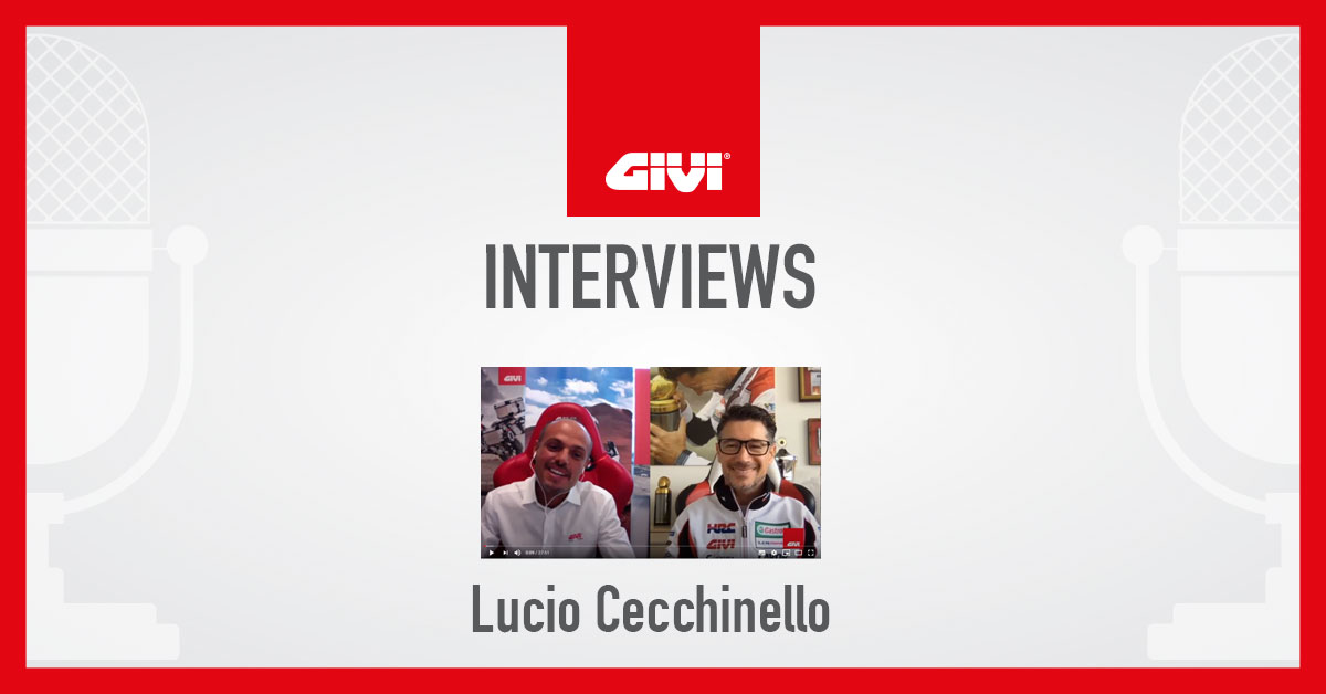 FILES/news2020_videointervista-cecchinello.jpg""