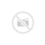 Givi - Anti Fog Linse Pinlock® 70 DKS263